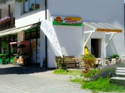 Biomarkt Tutzing