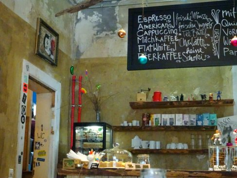 Café Nasch